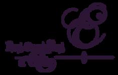 Les Energies d'Ellie Logo