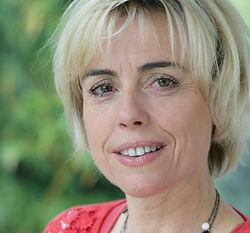 Arielle Mettler, Cabinet de psychothérapie, Bois Colombes