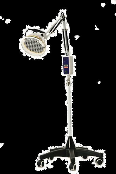 Lampe-Wai-Qi-WQ1 détourée_2x.png