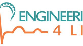 ENG4LF-logo-tealorange.jpg
