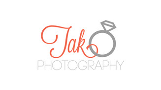 TAKphotography_logo_color.jpg