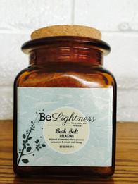 BeLightness-labeldesign4.jpg