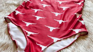 longhornsuit-8512.jpg