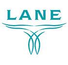 laneboots184x176.jpg