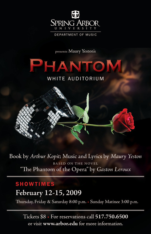 %5BFINAL%5D+MUS_Phantom+poster-475671168