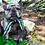 Thumbnail: Frenchiestore Pet Scarf |  Livin' La Vida Frenchie