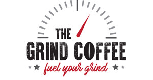 whygrindcoffeelogo.jpg