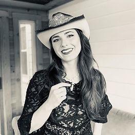 cowgirlcole-bioimage.jpg