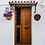 Thumbnail: Lucky Horseshoe - Rustic Home Decor