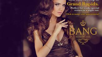 bangblogwdrybar-800x600-20121219 (2).jpg