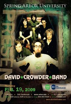 %5BFINAL%5D+SAU+Crowder_poster-475665453