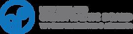 NZCB logo.png