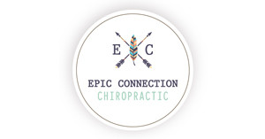 epicconnectionschiro.jpg