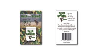 DeerOnAString-packaging-01.jpg