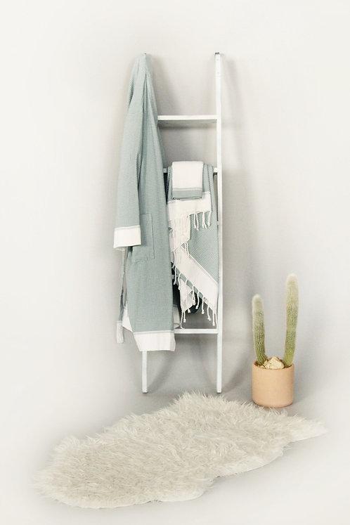Honeycomb Turkish Towel
