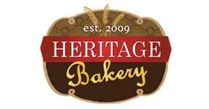 heritagebakerylogo.jpg