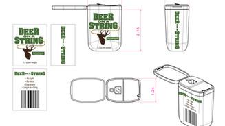 deeronanstring-label-01.jpg