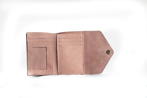 Small Envelope Wallet