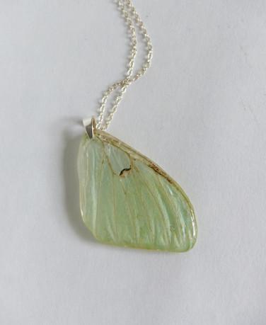 lunamoth_wing_necklace_silver_solo.jpg