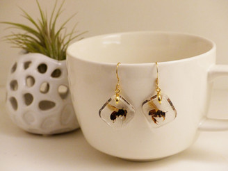 honeybee_earrings_etsy.jpg