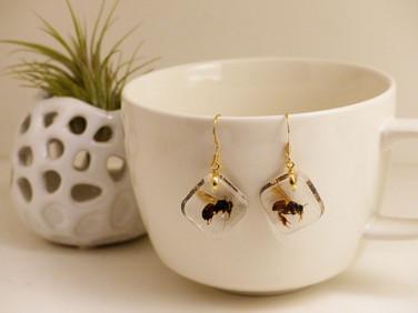 honeybee_earrings_etsy.jpg