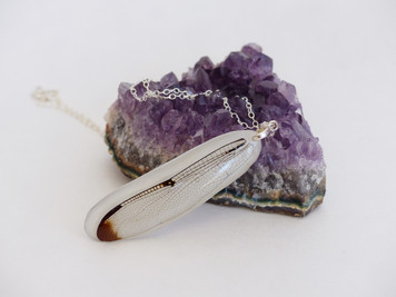Dragonfly_wing_necklace_silver.jpg