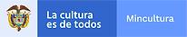 logo-mincultura 19.png
