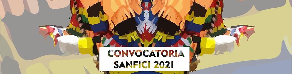 Convocatoria SANFICI 2021.png
