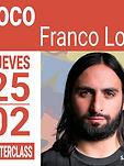 Franco Lolli 2_Mesa de trabajo 1.jpg