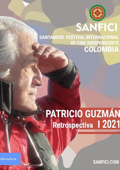 Patricio Guzmán - SANFICI 2021.jpg