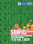 Sanfici_afiche_1.png
