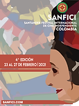 SANFICI 2021.png
