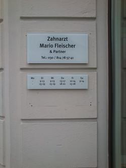 Fleischer_2012