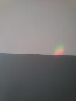 Rainbow-Flecken_2013