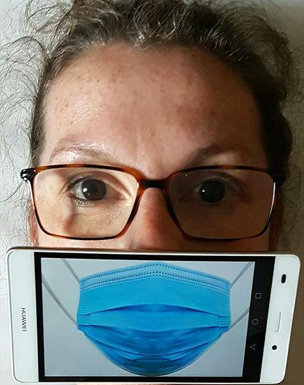 Maske 2.0 (2).jpg