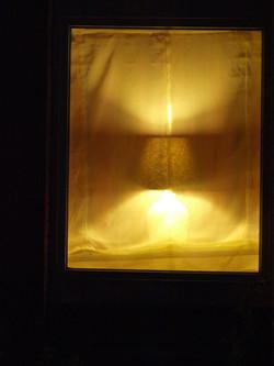 Licht_2012