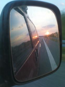 Sundown retour_2010