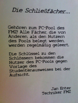 Enter_2011