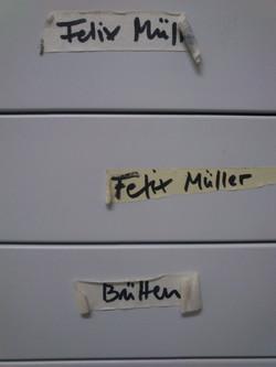Bütten_2012