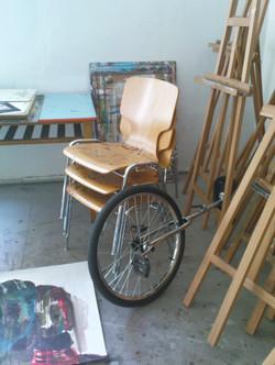 wheel chair_2011