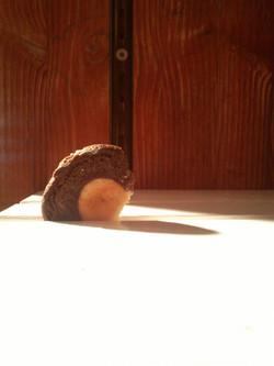 Cookie Sunrise_12-13