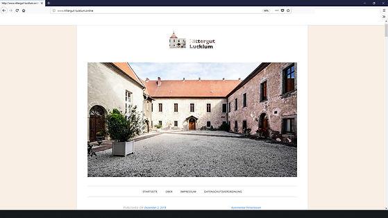 Website Screenshot.jpg