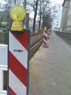 Zauber_2011