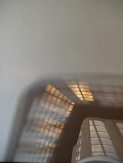 Korblicht_2010