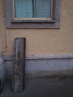 Fenstererweiterung_2012