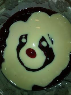 Panda_2012