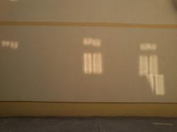 Fensterlicht_2013