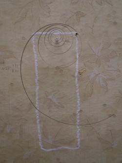 vor Wand_2009