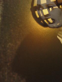 Maske_2011