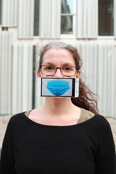 Maske 2.0.jpg